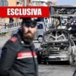 Grimoldi: Oggi l'Italia ha rischiato di avere il suo 11 settembre. Se stasera non siamo qui a piangere 51 bambini e i loro insegnanti è solo per il coraggio e la freddezza dei Carabinieri intervenuti. Sono il nostro orgoglio e la nostra eccellenza!