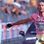 Grimoldi: Il 14 febbraio di 15 anni fa a Rimini la scomparsa del grande ciclista