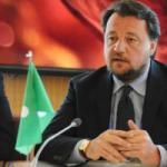 Agricoltura sociale, Fava: nostra Regione ai vertici italiani ed europei