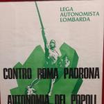 """TAGLI ILLEGITTIMI DEL GOVERNO MONTI, CECCHETTI: """"ROMA RESTITUISCA AI COMUNI I SOLDI RUBATI"""""""