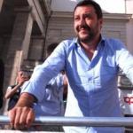 """Le proposte di Salvini: """"Tasso la prostituzione e apro gli asili"""""""