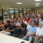 Formaggi senza latte, Brescia sfida l'Europa. Rolfi (Lega): deregulation settore caseario avrebbe effetti devastanti