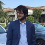 """Area B, incentivi sostituzione veicoli, Gabriele Abbiati (Lega): """"Per le imprese un buco nell'acqua. Mentre ai privati ancora niente"""""""