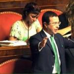 Gallarate, profughi scommettitori; Candiani: «Gestione diseducativa».
