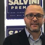 Tim: Capitanio (Lega), ok contratto espansione, Italia verso innovazione e digitalizzazione