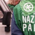 Grimoldi (Lega Nord) - Camicie verdi. Stato ha riconosciuto l'ingiustizia subita dagli imputati, tutti assolti. Mai più processi alle idee!