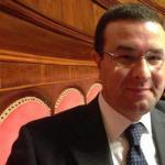 Sicurezza: Sottosegretario Candiani (Lega), stop aggressioni a Vigili del fuoco, ora linea dura