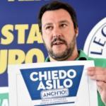 Scuola, Salvini: «A Brescia non c'è integrazione, serve un limite agli studenti stranieri»