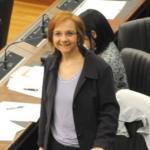 Lombardia, potenziare elisoccorso, approvato odg al bilancio regionale