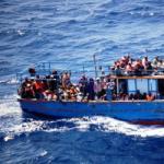 Grimoldi, immigrati. Audizione ong conferma che governo collabora con queste navi e legalizza lo 'scafismo' che effettuano ogni giorno