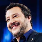 Grimoldi: Il grande risultato ottenuto dalla Lega alle Regionali in Abruzzo è un successo di Matteo Salvini e un premio all'ottimo lavoro che stiamo svolgendo al Governo, mantenendo le promesse e dando risposte alle richieste dei cittadini. Avanti così