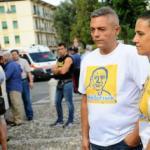 Coniugi uccisi a Brescia, Maroni: