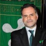 Garavaglia: Veneto non ha dato ok a proposta governo su migranti - Zaia e assessore Coletto erano contrari